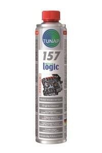TUNAP-157-MICRO-LOGIC